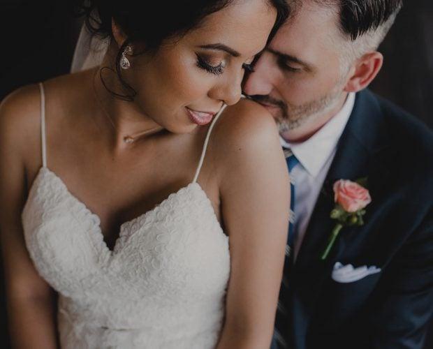 Zenith Vineyard Wedding Photography Salem Oregon