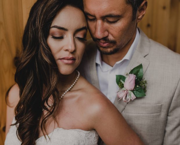 Black Butte Ranch Wedding Photographer