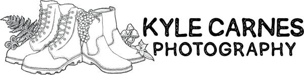 Kyle Carnes Photography
