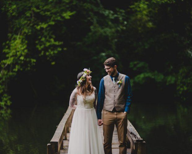 Hornings Hideout Wedding Photography Portland Oregon