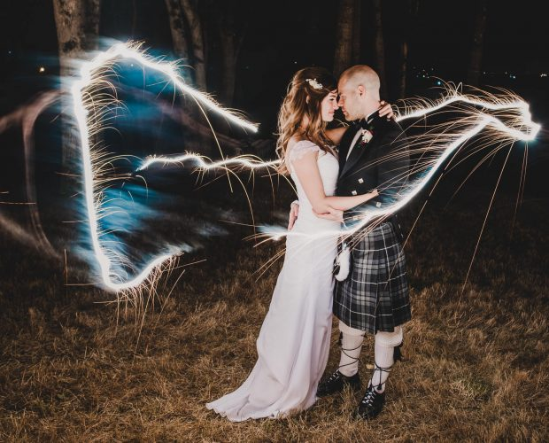 scottish vineyard wedding photography oregon destination