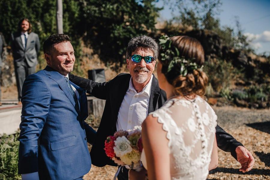 Roshambo Art Farm Wedding Photograpyhy