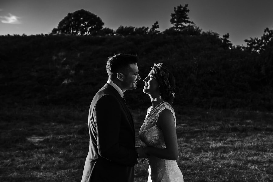 Roshambo Art Farm Wedding Photograpyhy