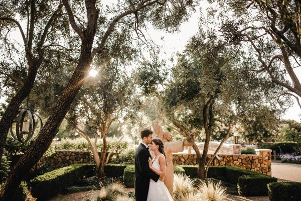 Sonoma California Destination Wedding Photography
