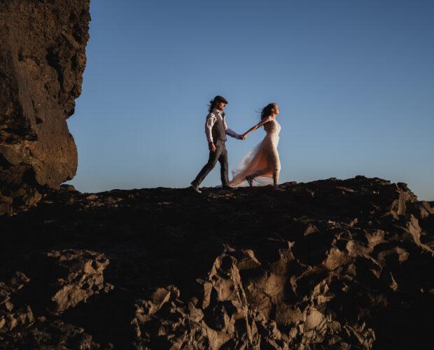 Tunnel-Beach-Elopement-Photography